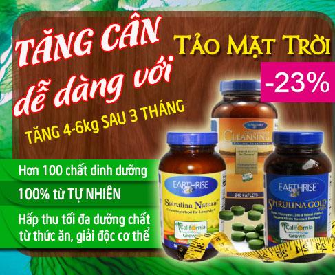 tao-tang-can-khoedep360vn