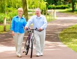 Bệnh tiểu đường và cách phòng ngừa